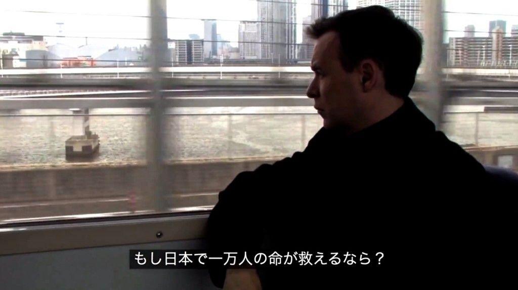 自殺大国日本の問題3