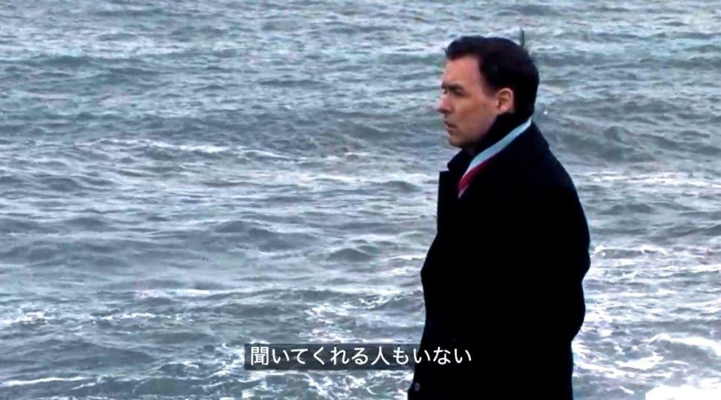 自殺大国日本の問題