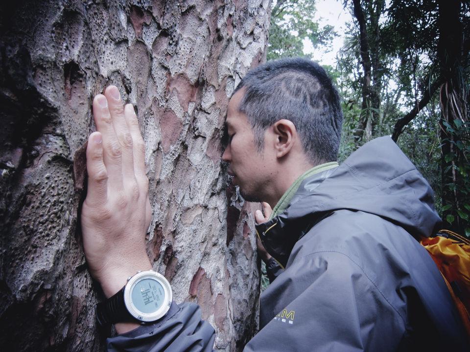 あなたは心の声に耳を傾けていますか?衝動の先にあった、ニュージーランドでの生活。―四角大輔