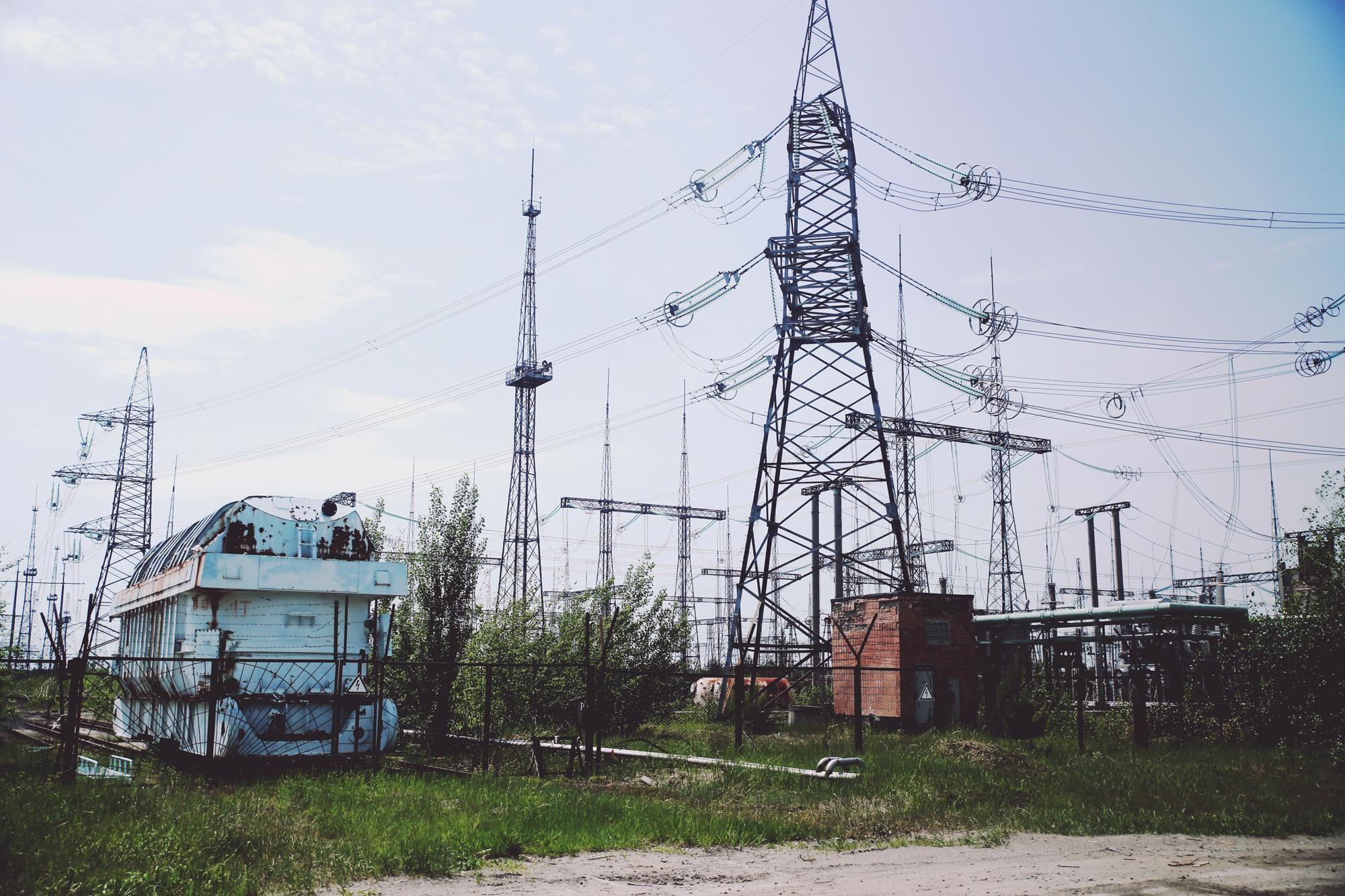 th_Chernobyl01