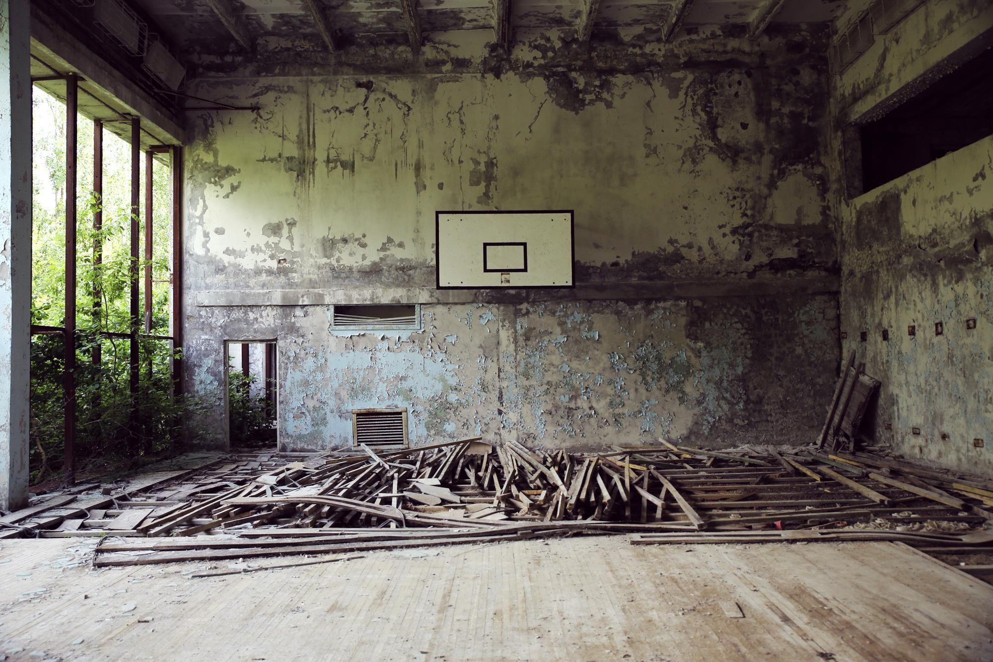 th_Chernobyl02
