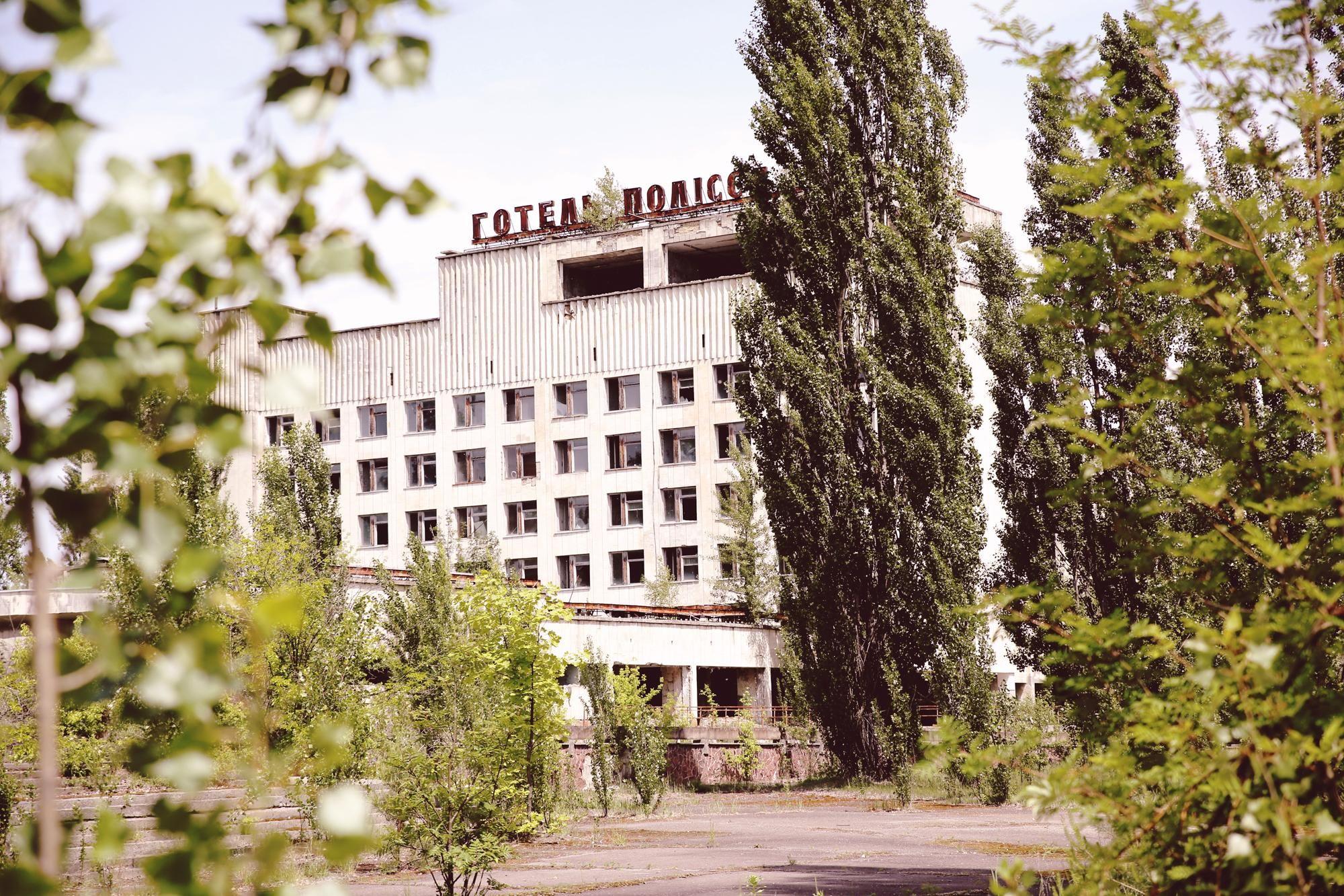 th_Chernobyl04