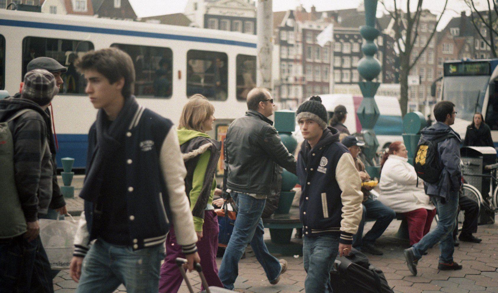 Netherlands_39