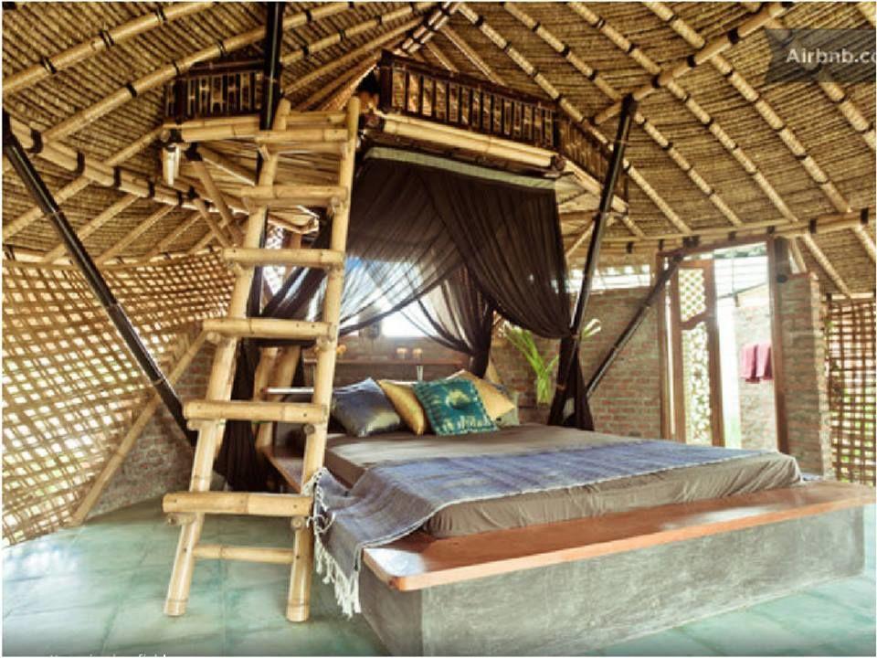 airbnb_vali_2
