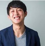 joe_profile_pic