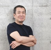 toshinao_profile_pic