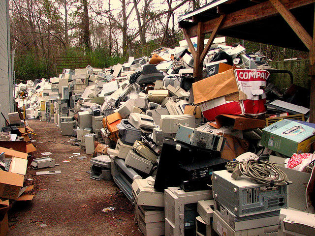 e-waste-1