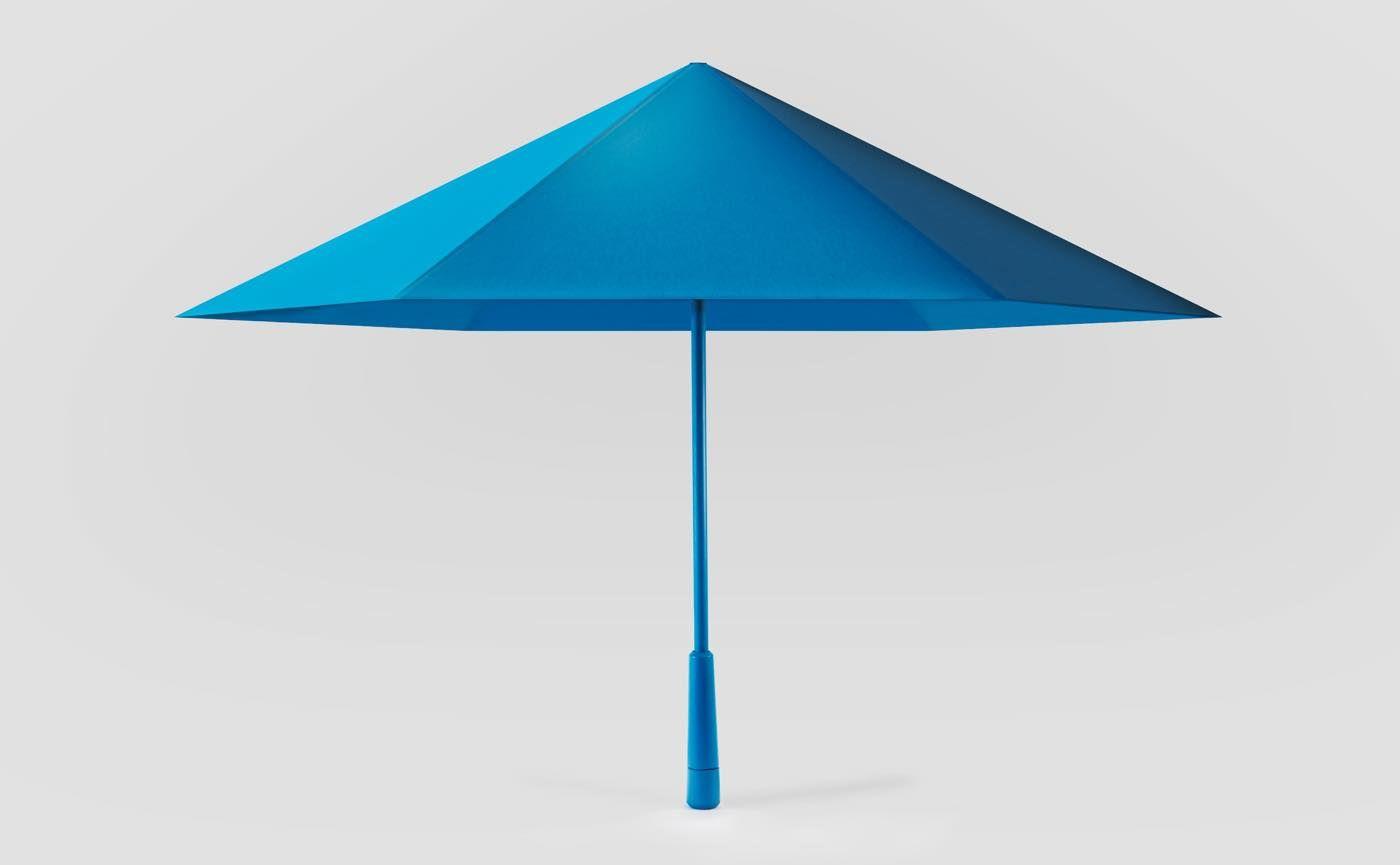 Sa naver for Architecture upbrella