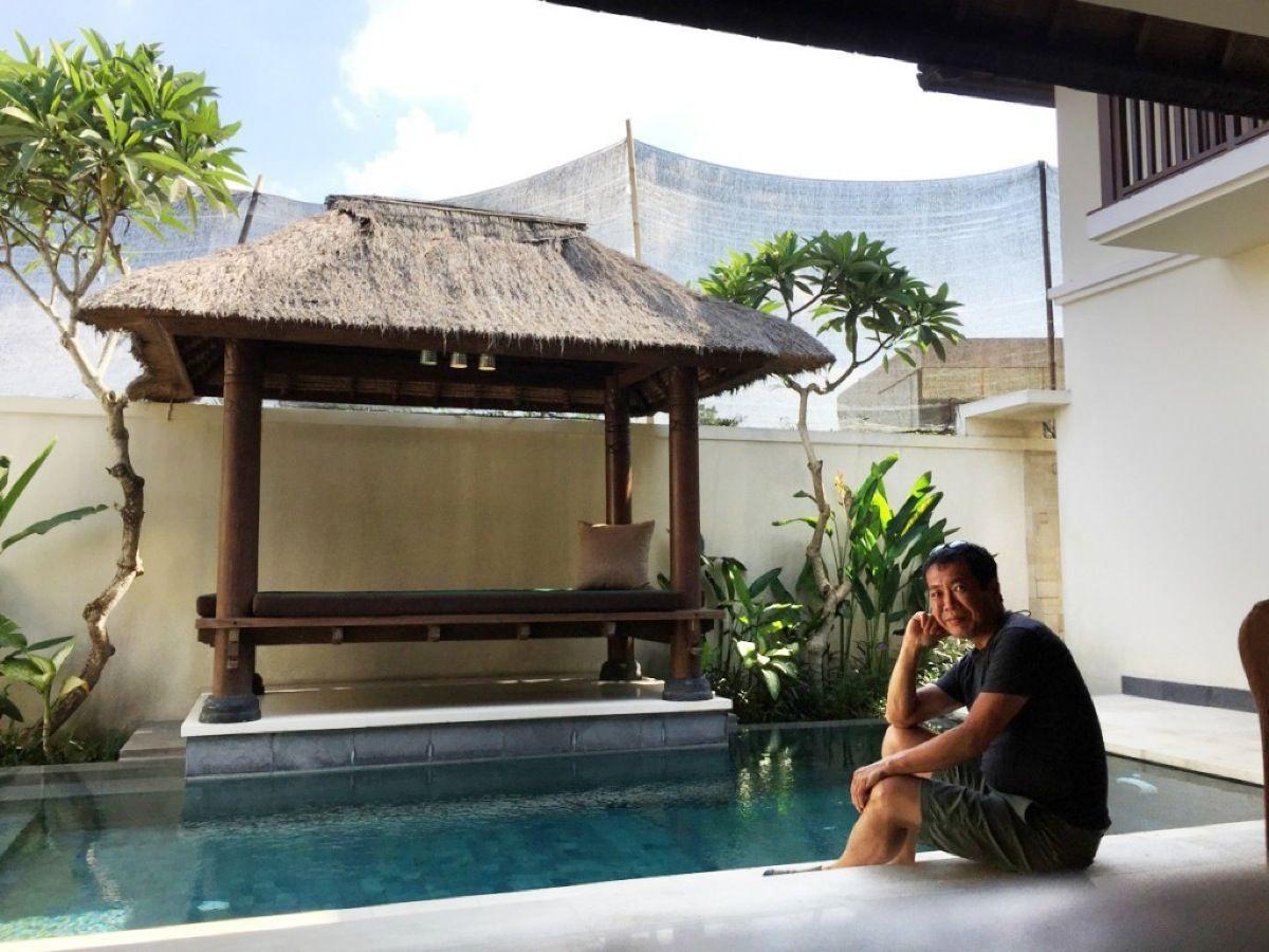 th_airbnb_sasaki_6re-1024x768
