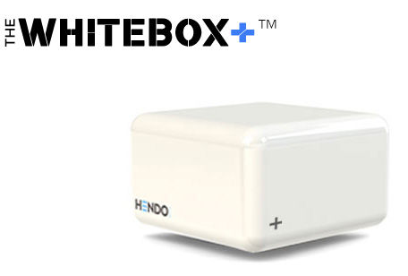 THE-WHITEBOX