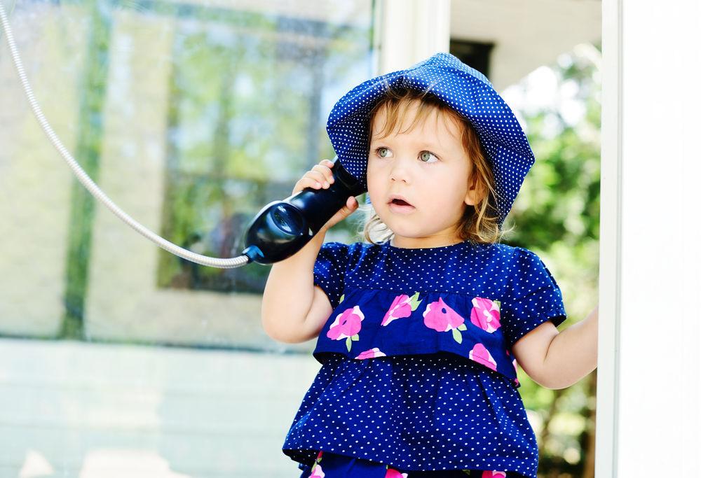 magicalpayphone2