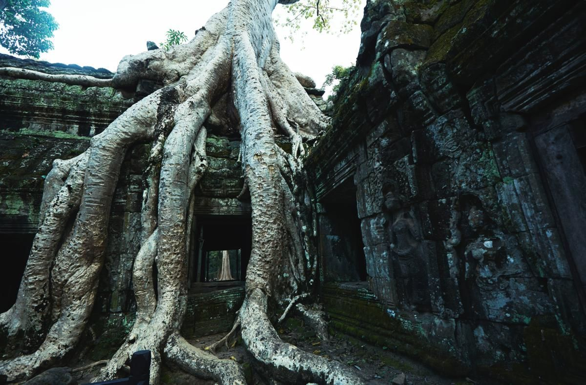 th_his_angkor_2
