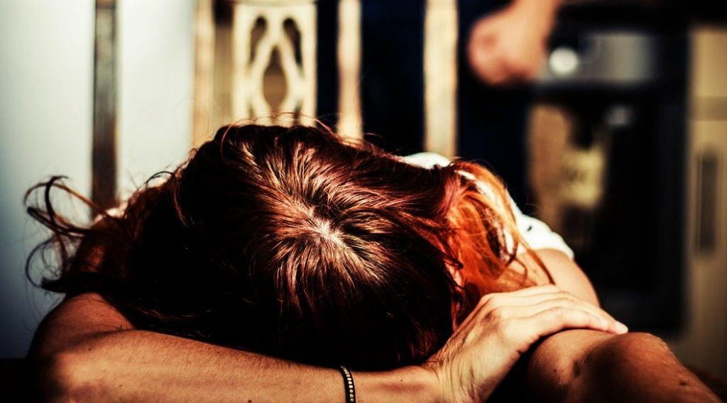 150117_ignored-domestic-violence