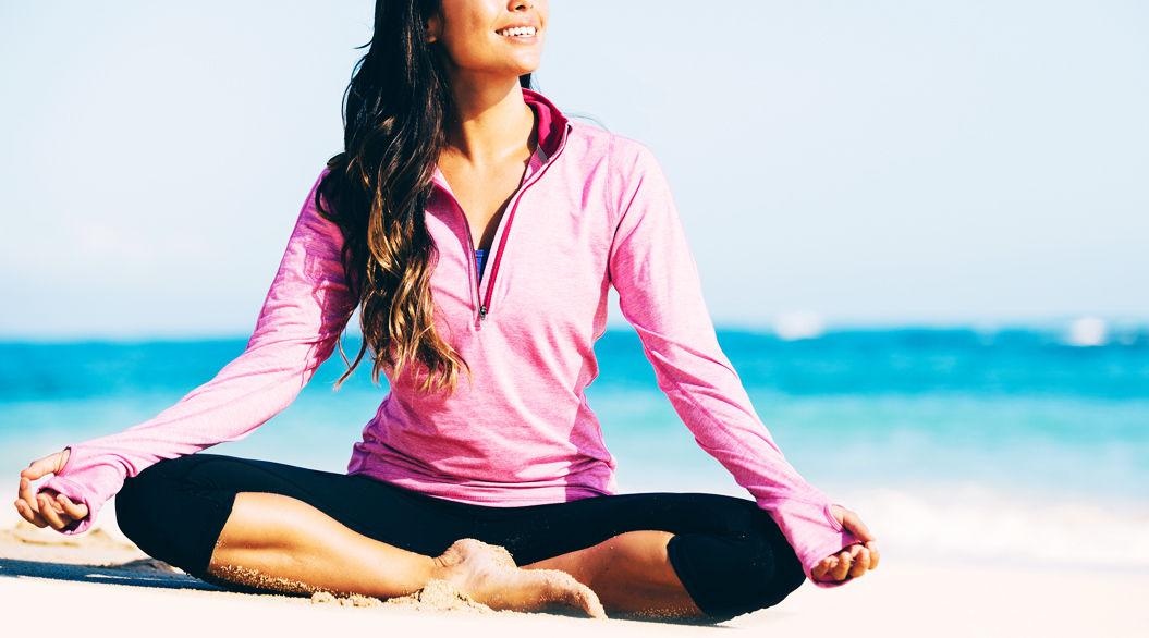 150120_gift-of-yoga