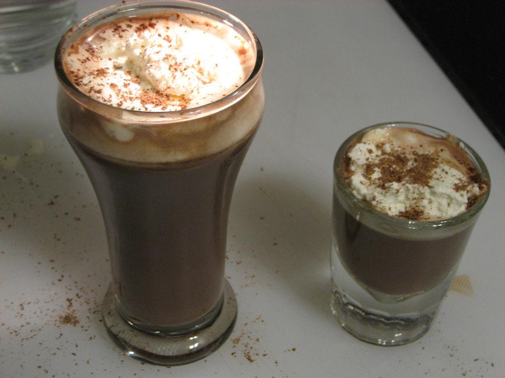 world-coffee