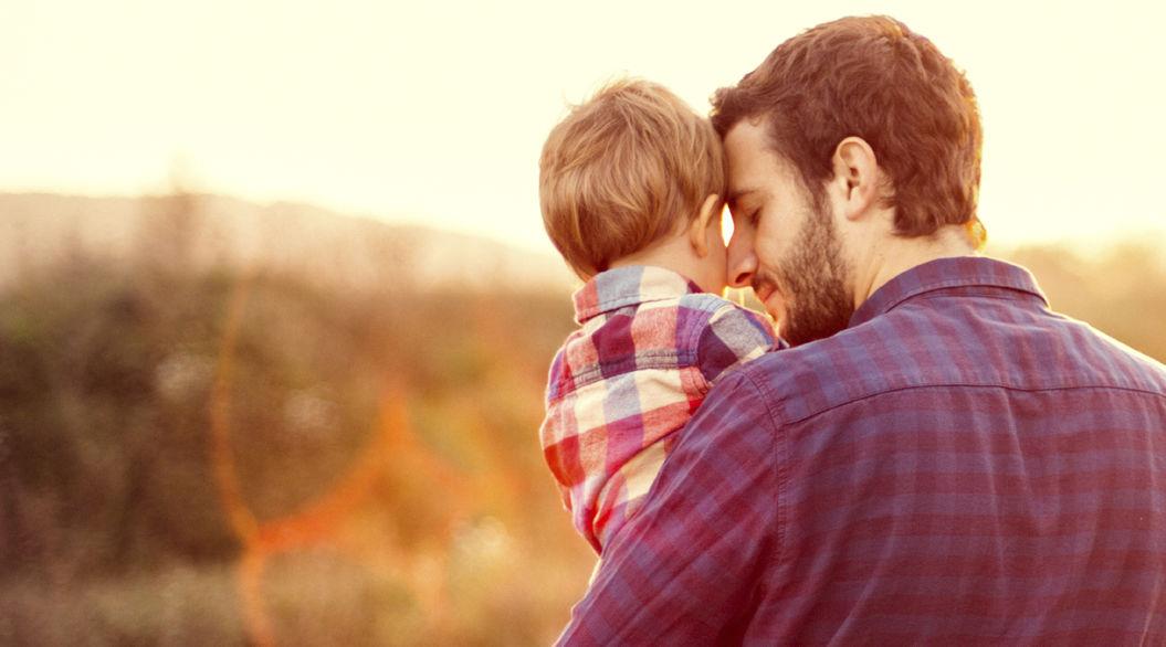 【パパ共感!】息子が生まれたら、絶対に伝えたい「10のコト」