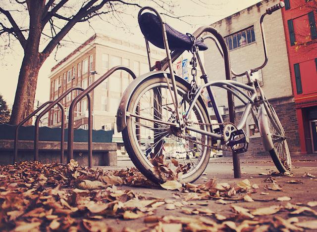 bike_0012