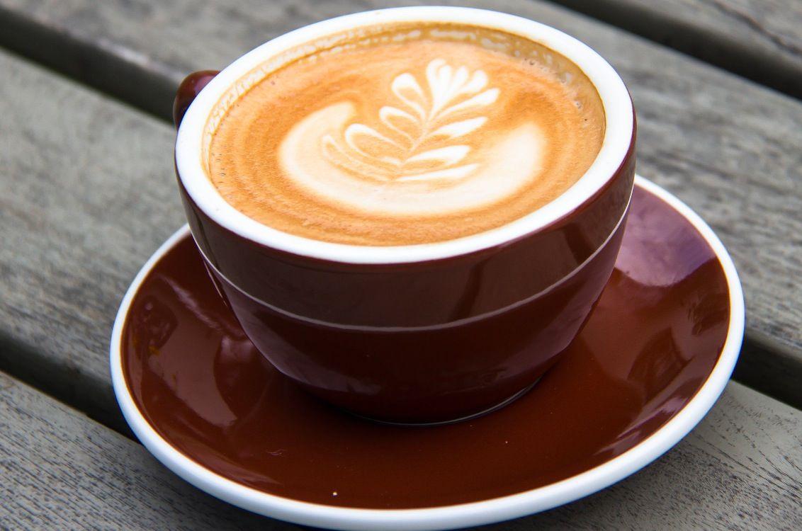 coffee-skin-cancer1