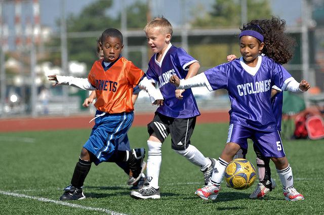 sports-children-1