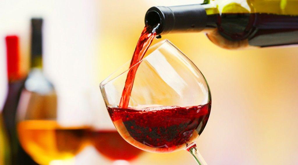 150203_wine-diet2