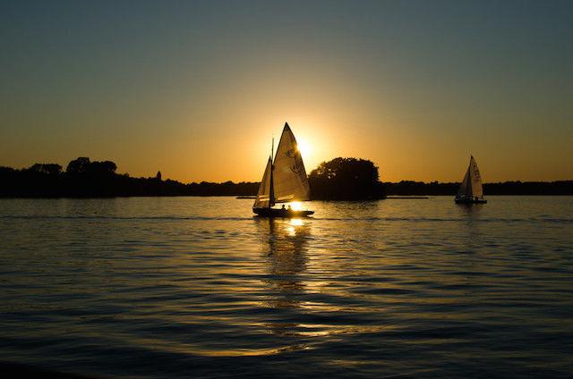 boat_0033