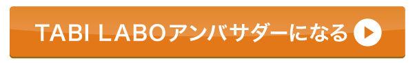button_03