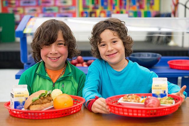 school-food2