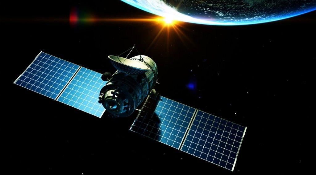 150306_google-satellite