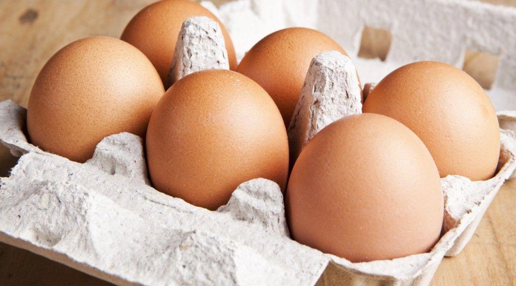150307_egg-secret
