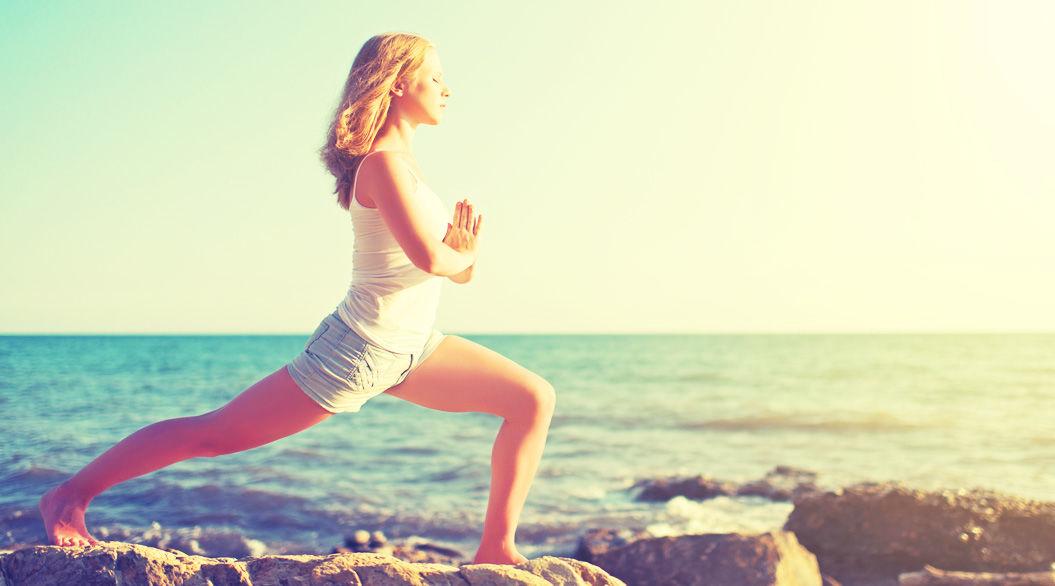 150310_yoga-sex