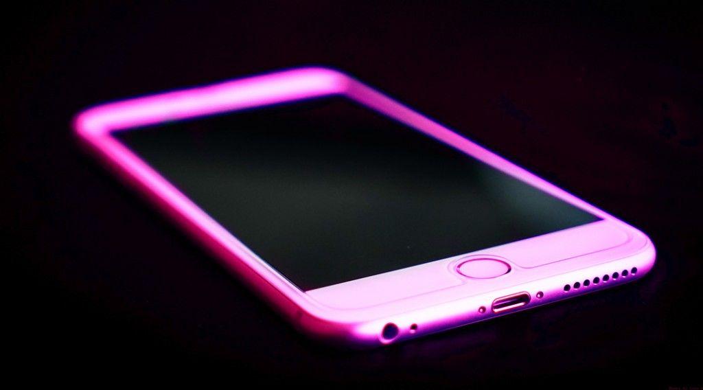 150311_next-iphone2