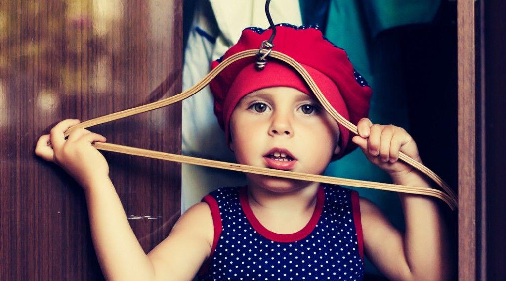 150313_ted-kids-entrepreneurs2
