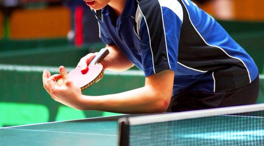 150316_pingpong-practic2