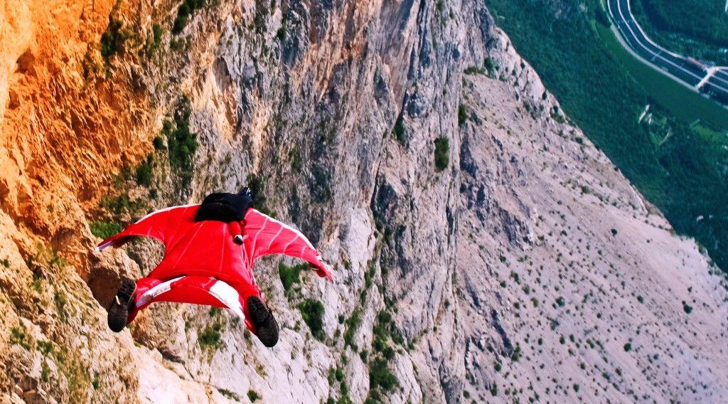150316_wingsuits-gopro5
