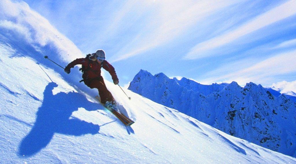 150318_extreme-ski