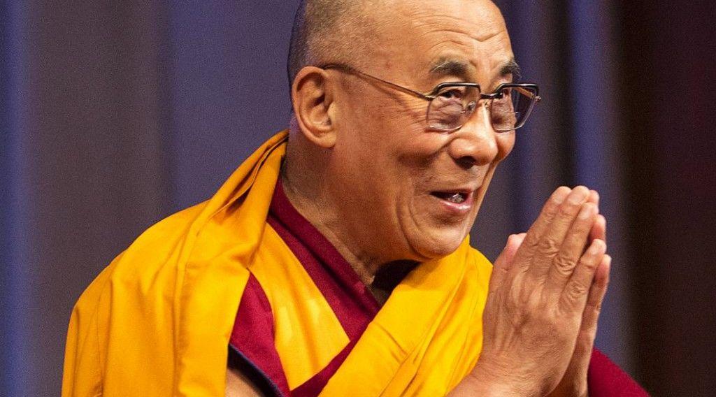 150319_dalailama-18rules