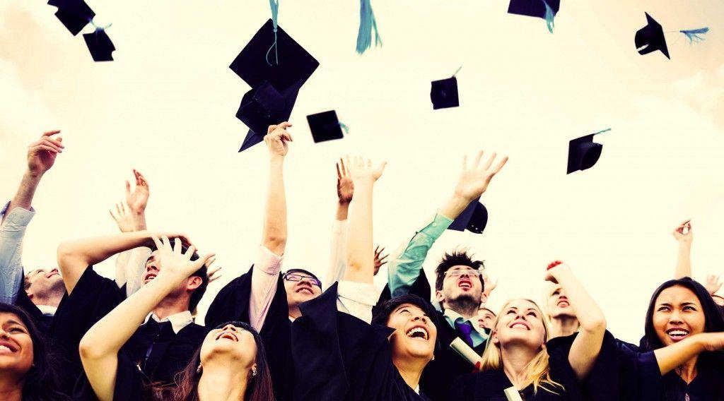 150319_graduate-word