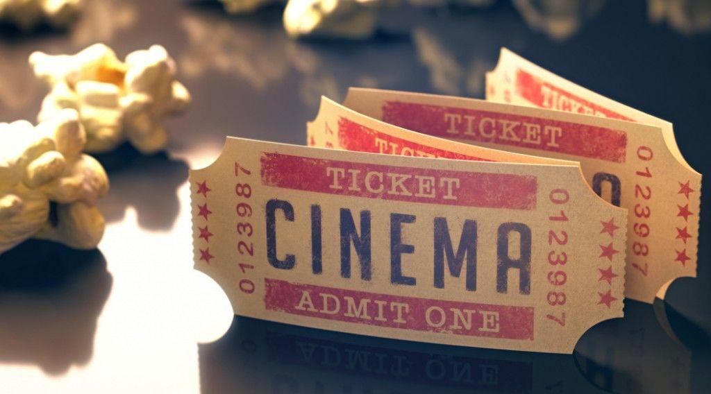 150319_march-movie