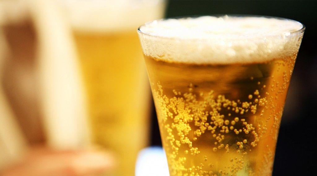 150320_beer-2