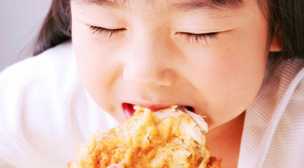 150324_school-food1
