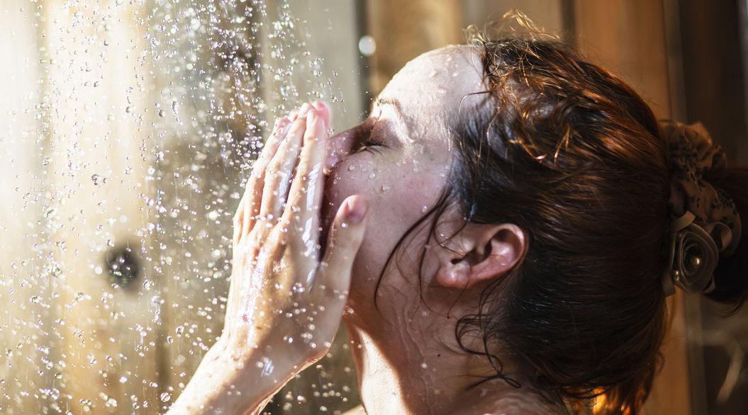 毎日「シャンプー」するのはまさかの、、、日本だけ!世界各国のシャワー事情を調べてみた・・・