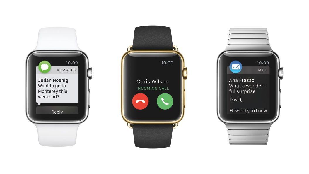 「Apple Watch」って、結局何ができるの?気になる機能・アプリを「12個」ご紹介!