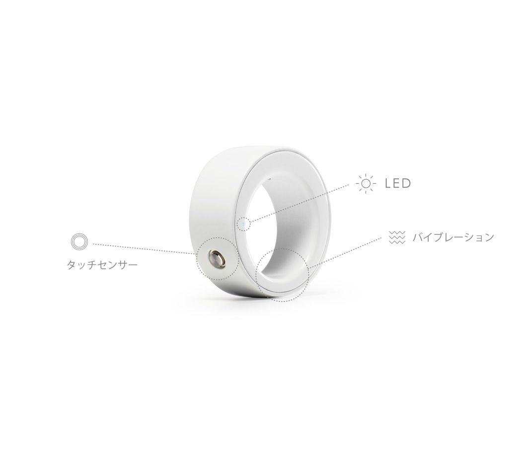 85singo_ring_function_jp