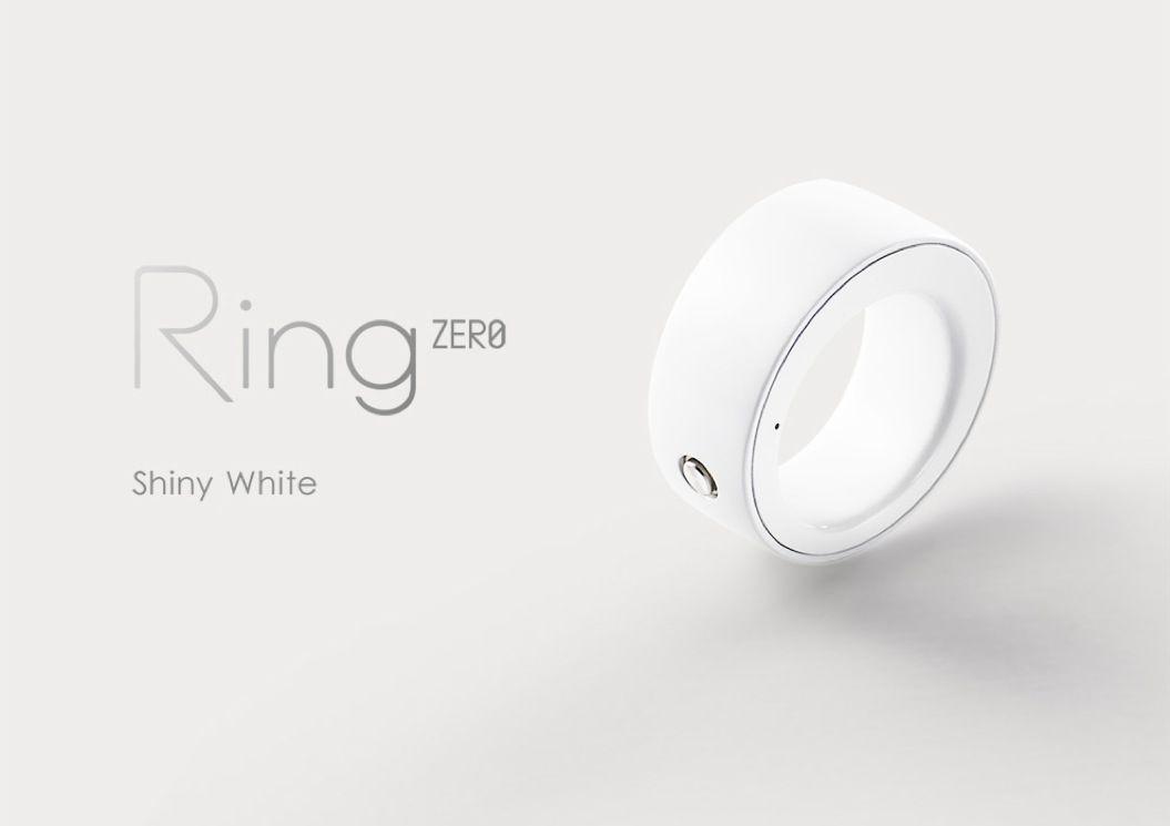 85singo_ring_zero_angle_wh2