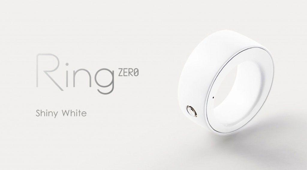 85singo_ring_zero_angle_wh25
