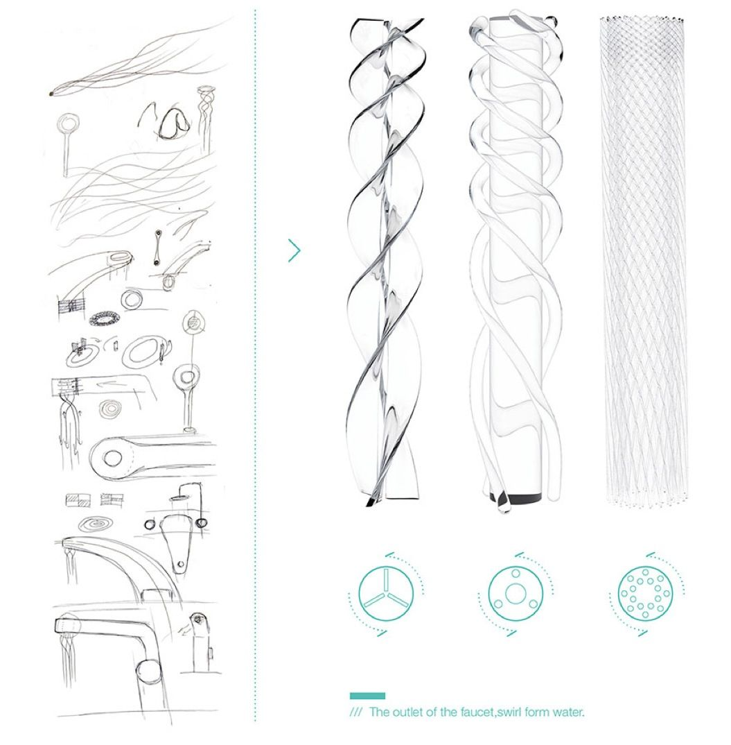 85singo_water-conservation-swirl-faucet-design-simin-qiu-1