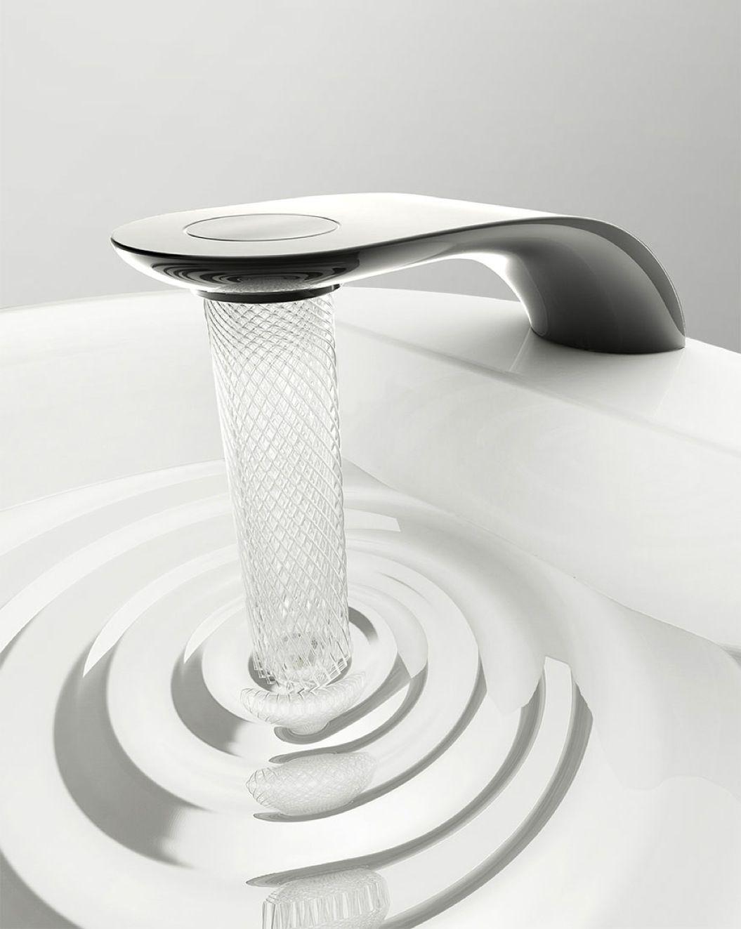 85singo_water-conservation-swirl-faucet-design-simin-qiu-5