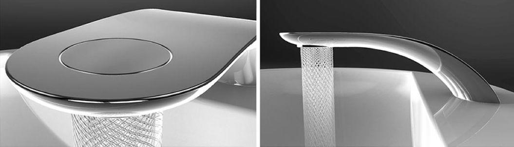 85singo_water-conservation-swirl-faucet-design-simin-qiu-7