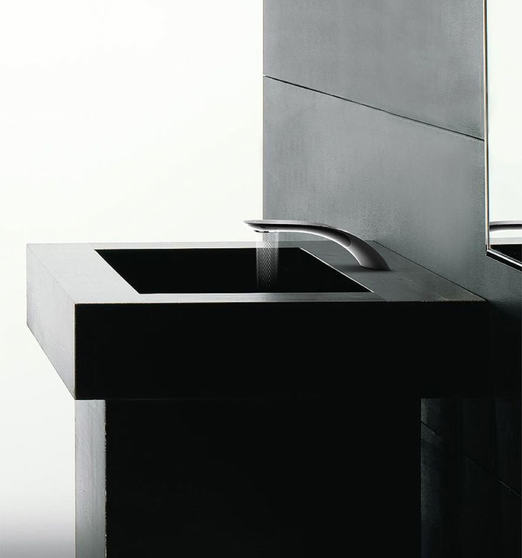 85singo_water-conservation-swirl-faucet-design-simin-qiu-8