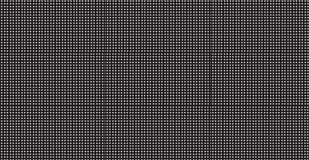 th_スクリーンショット 2015-03-19 20.15.49